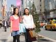 3 điều nhất định phải thưởng ngoạn ở Nhật Bản vào mùa thu