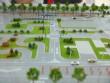 Sẽ có trung tâm đào tạo Lái xe an toàn hiện đại nhất Việt Nam trong năm 2017