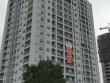 Hà Nội nghiên cứu xây chung cư trong khu vực nông thôn