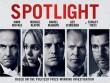 Star Movies 23/9: Spotlight