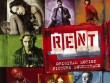Star Movies 25/9: Rent