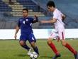 Chi tiết U19 Việt Nam - U19 Malaysia: Đẳng cấp hơn hẳn (KT)