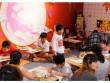Món quà Trung thu ý nghĩa từ Takashimaya tại Sài Gòn