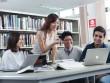 Ưu đãi Du học Singapore tại Học viện phát triển quản lý Singapore (MDIS)