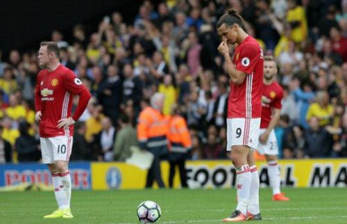 """MU: Mourinho hết cửa mơ mộng """"bom tấn"""" Griezmann - 4"""