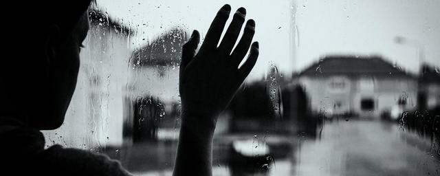 Cô gái ngày ngày bị nước hành hạ đau đớn như ngàn vạn mũi gai đâm - 1
