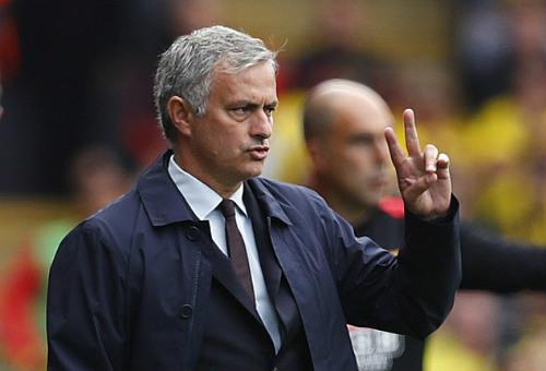 Pep Guardiola – Mourinho: Thiên đàng và hỏa ngục - 2