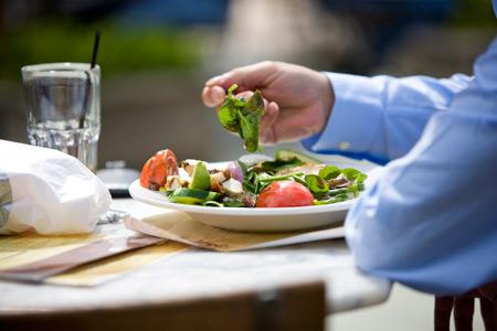 Cải thiện triệu chứng tăng cân cho người bị suy giáp - 2