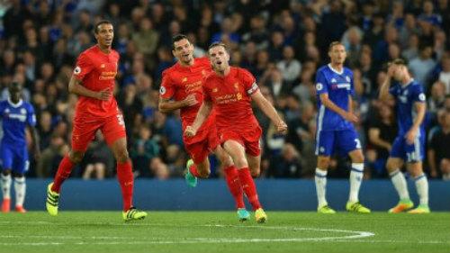 Nottingham Forest – Arsenal: Gặp lại cố nhân - 3