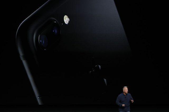 Tổng hợp những tin đồn về iPhone 8 và MacBook Pro mới - 3