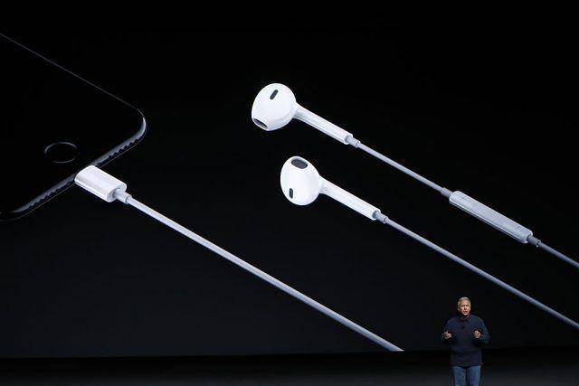 Tổng hợp những tin đồn về iPhone 8 và MacBook Pro mới - 4