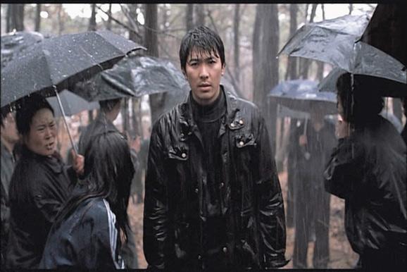 Sốc với phim về 10 vụ bạo dâm ám ảnh nhất màn ảnh Hàn - 5