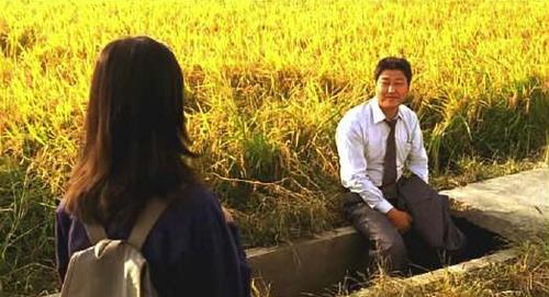Sốc với phim về 10 vụ bạo dâm ám ảnh nhất màn ảnh Hàn - 7