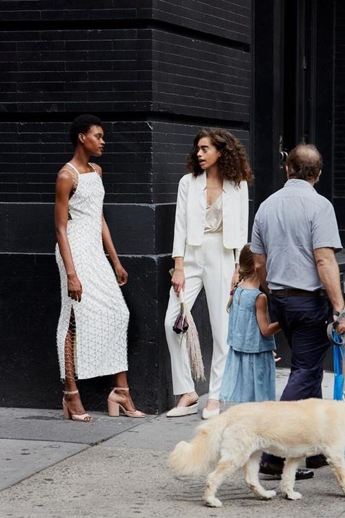 4 quy tắc luôn đúng khi sắm thời trang bình dân - 6