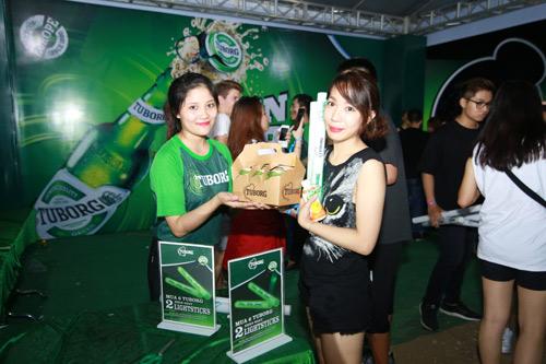 DJ thần đồng Martin Garrix: bữa tiệc dành riêng cho giới trẻ Việt - 3