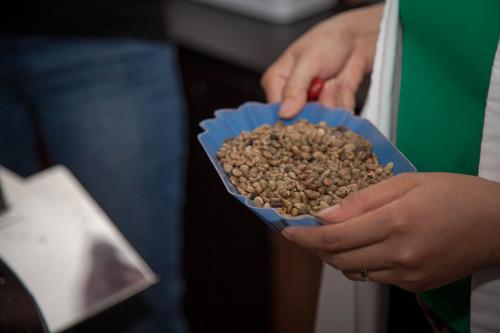 Cà phê trộn đậu nành liệu có tốt cho sức khỏe? - 1