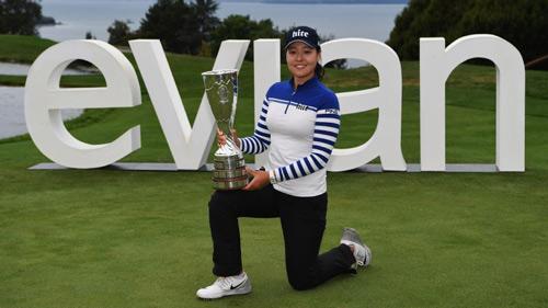 Golf 24/7: Sôi động trước ngày tranh giải 10 triệu đô - 2