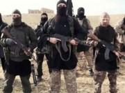 Kiệt quệ tài chính, IS bán nội tạng đồng đội kiếm tiền