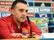 """""""Futsal VN đấu Nga, mọi chuyện đều có thể xảy ra"""""""