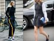 4 quy tắc luôn đúng khi sắm thời trang bình dân