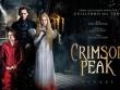 HBO 27/9: Crimson Peak