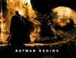 HBO 28/9: Batman Begins