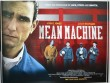 HBO 29/9: Mean Machine