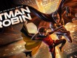 Cinemax 26/9: Batman & Robin