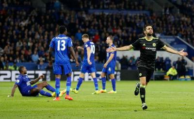 Chi tiết Leicester City – Chelsea: Kết cục an bài (KT) - 6