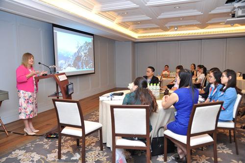 25% Học bổng cho sinh viên Việt Nam tại trường SIT - New Zealand - 3