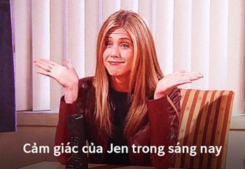 Vợ cũ Jennifer Aniston nói gì về cuộc chia tay Brangelina - 4