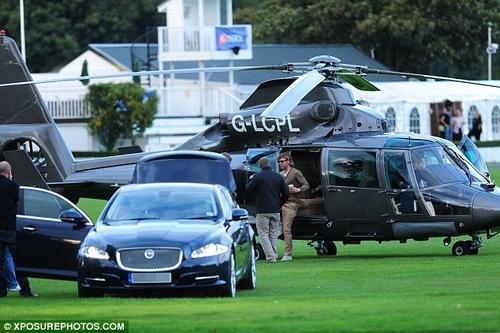 Số phận khối tài sản nửa tỷ đô của Pitt – Jolie sau ly hôn - 5