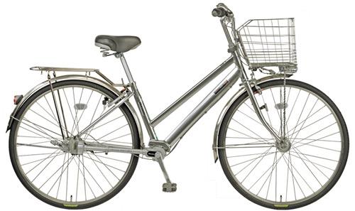 Những ưu điểm nổi bật của xe đạp Maruishi đời mới - 4
