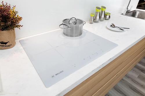 4 lưu ý khi chọn mua thiết bị nhà bếp - 1