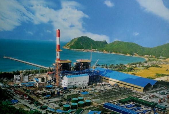 Formosa bị truy thu, phạt thuế 250 tỷ đồng - 1