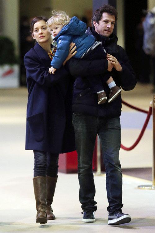 """""""Kẻ thứ 3"""" khiến Brad Pitt và Angelina Jolie tan vỡ là ai? - 4"""