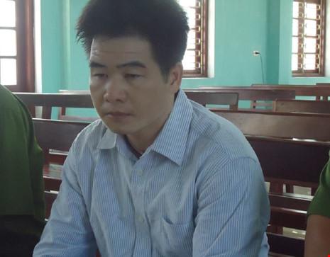 9 án tử cho Tàng Keangnam và đồng bọn - 1