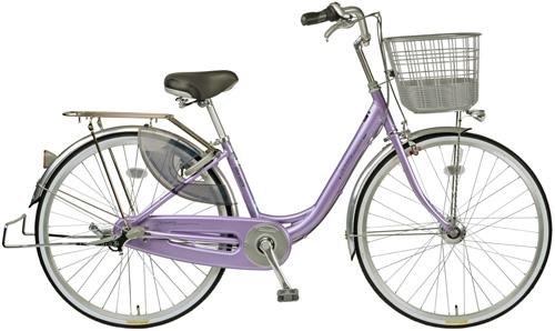 Ký ức tuổi thơ cùng chiếc xe đạp mini - 5