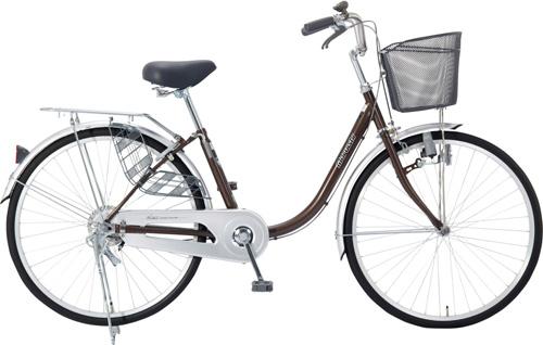 Ký ức tuổi thơ cùng chiếc xe đạp mini - 6