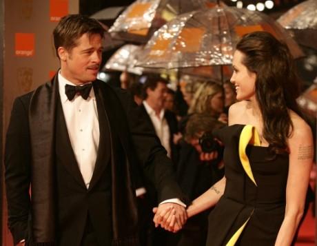 """Chuyện tình của """"cặp đôi thế kỷ"""" thăng trầm như phim - 9"""