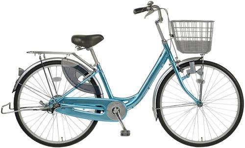 Những nét độc đáo của xe đạp thương hiệu Nhật Bản – Maruishi - 4