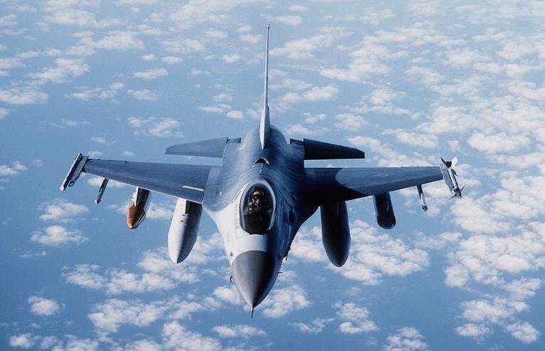 """Chiến đấu cơ Su-35 Nga """"sợ"""" tiêm kích nào của Mỹ? - 4"""