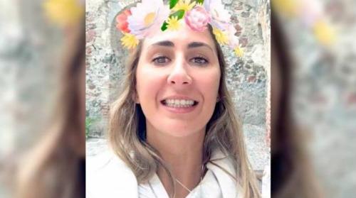 Cháu gái Chủ tịch LĐBĐ Tây Ban Nha bị bắt cóc sát hại - 2