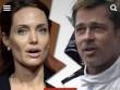 Brad Pitt chính thức lên tiếng sau tin ly hôn gây sốc