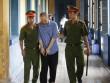 """""""Trộm"""" 2,5 kg ma túy, người nước ngoài lãnh án tử"""