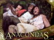 Star Movies 26/9: Anacondas: The Hunt For The Blood Orchid