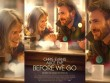 Star Movies 27/9: Before We Go