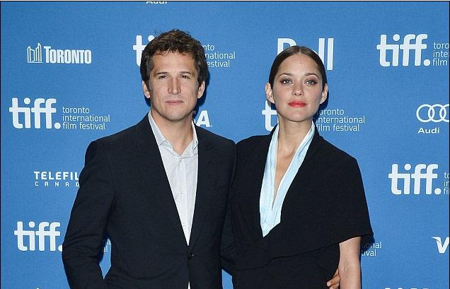 """""""Người thứ 3"""" trong vụ ly hôn của Brad Pitt đang mang thai? - 1"""