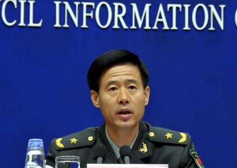 TQ: Đại tá giám sát đóng tàu sân bay bị bắt vì tham nhũng - 2