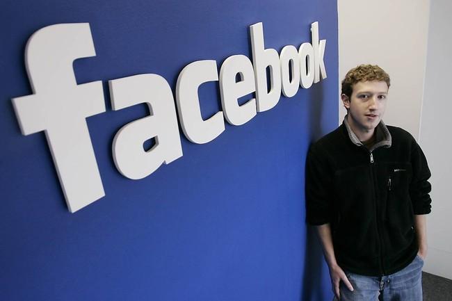 Vợ chồng CEO Facebook đầu tư 3 tỷ USD đẩy lùi bệnh tật - 1